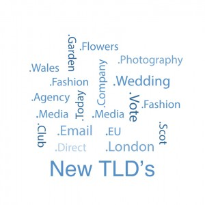 new-tlds