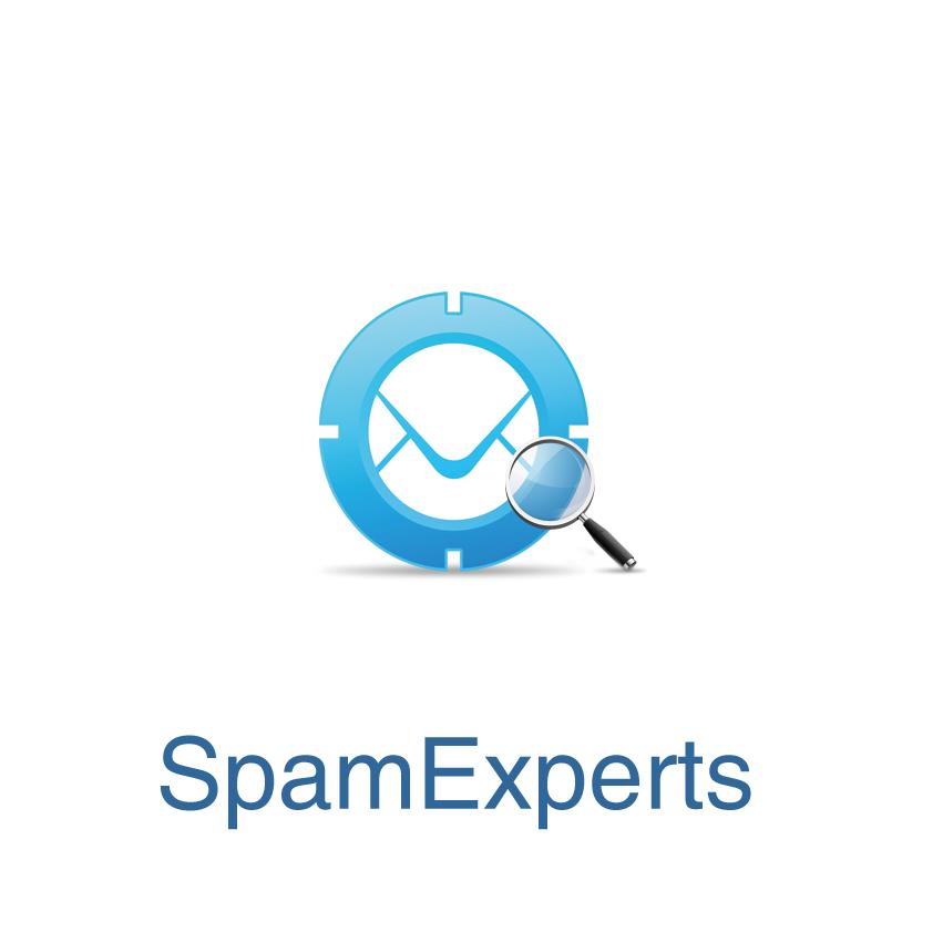 SpamExperts