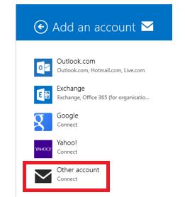 8.1_Mail_AddAccount