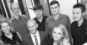 domaincheck team