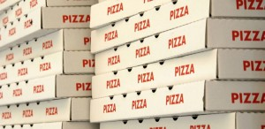 .Pizza Domain Names