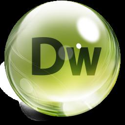 dreamweaver hosting